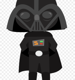 darth vader clip art thank you clipart thank you black and white clipart [ 840 x 1301 Pixel ]