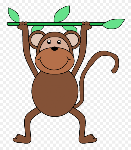 small resolution of displaying funny monkey clipart clipartmonk goodbye clipart free