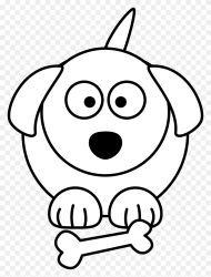 Dog Cartoon Clipart Royalty Free Dog Tongue Clip Art Vector Sick Dog Clipart Stunning free transparent png clipart images free download