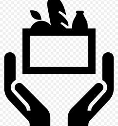 donatios cliparts food donation clipart [ 840 x 1000 Pixel ]