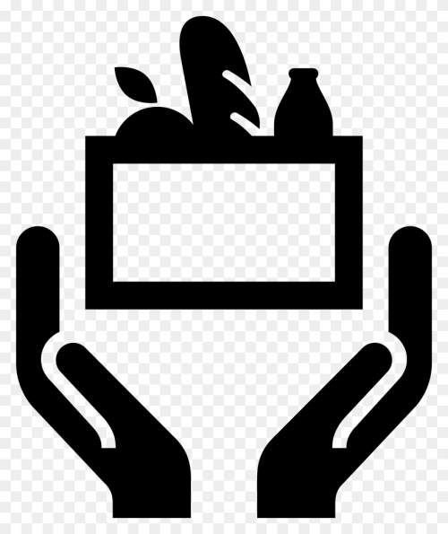 small resolution of donatios cliparts food donation clipart