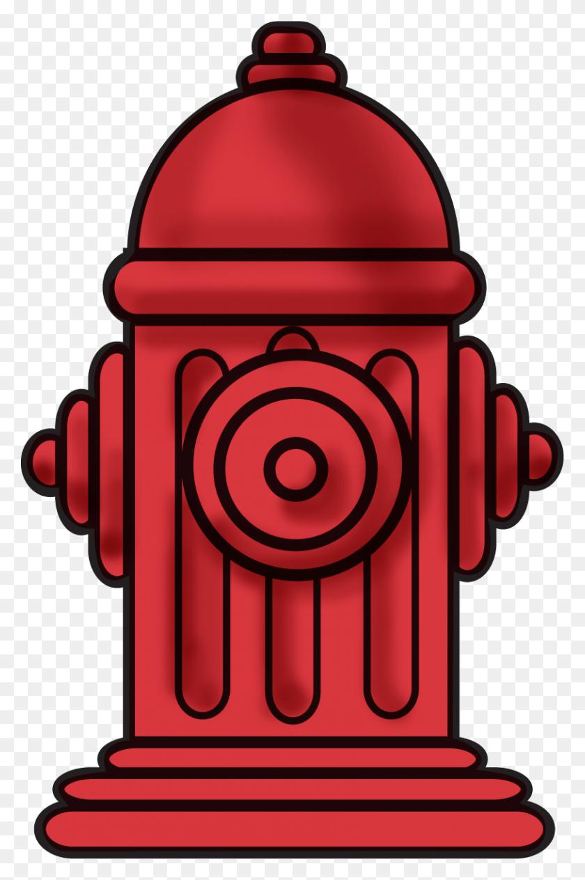 hight resolution of download clip art fire hydrant clipart fire hydrant flushing fire station clipart