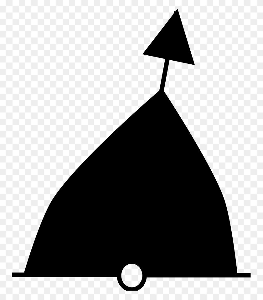 hight resolution of download conical buoy clipart buoy png