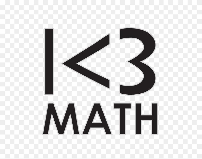 Math Black And White Math Clipart Black And White Free
