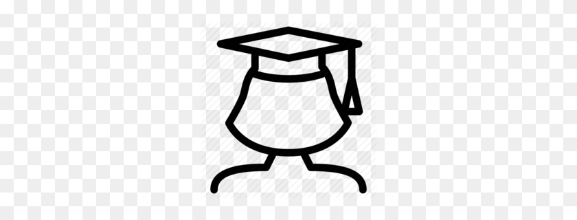 Graduation Ceremony Free Content Diploma Clip Art