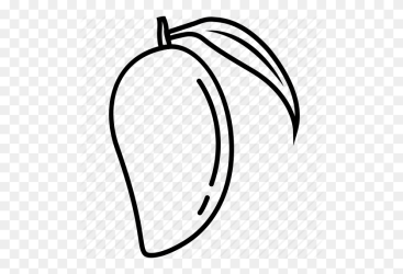 Download Mango Outline Png Clipart Juice Clip Art Juice Drawing Smile Clipart PNG Stunning free transparent png clipart images free download