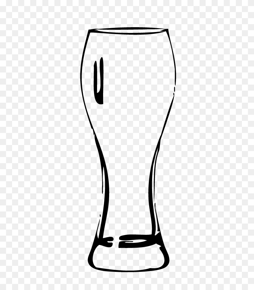 medium resolution of drawn beer cup corona beer clipart