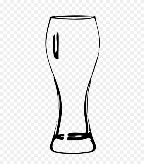 small resolution of drawn beer cup corona beer clipart