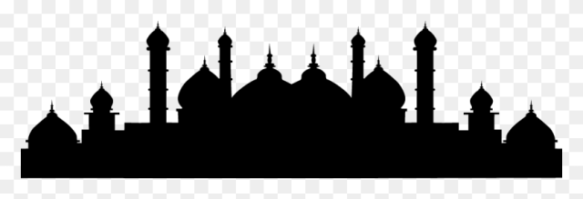 Eid Mosque Png Downloads Vector Clipart Mosque Clipart Stunning Free Transparent Png Clipart Images Free Download