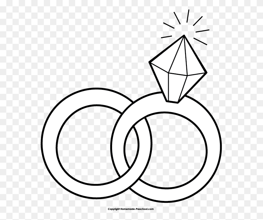 ring clipart png free