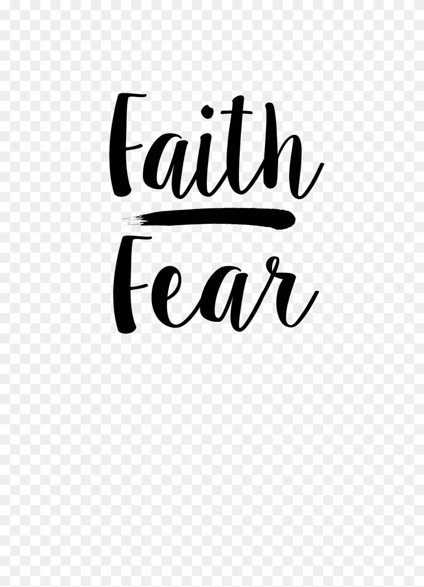 hight resolution of faith over fear clip art stock huge freebie download faith hope love clipart