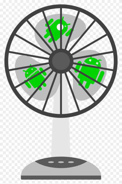 small resolution of fan clip art ferris wheel clipart black and white