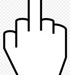 fingers clipart free collection dallas cowboys clip art free [ 840 x 1135 Pixel ]