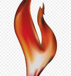 fire clip art transparent background ring of fire clipart [ 840 x 1161 Pixel ]