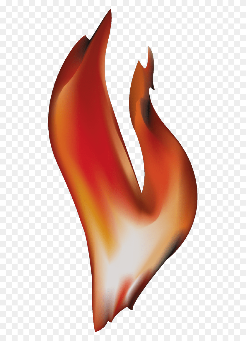medium resolution of fire clip art transparent background ring of fire clipart