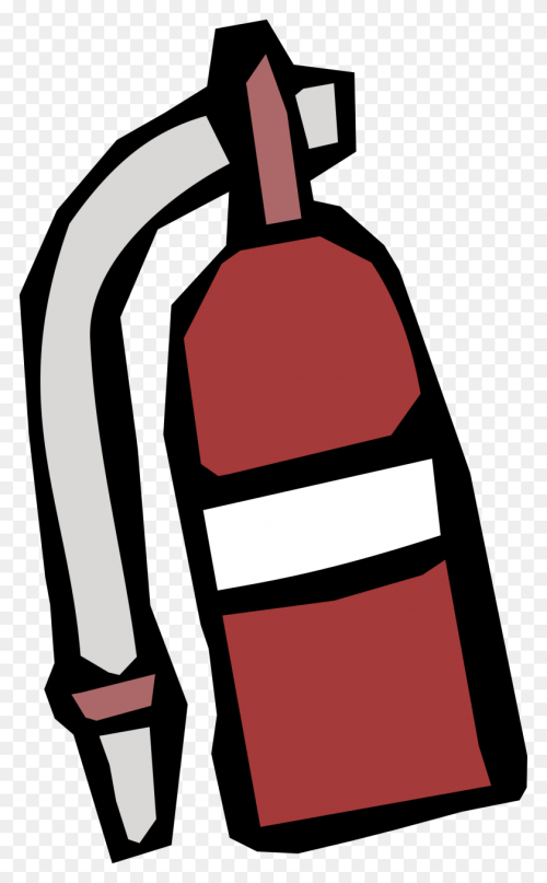 small resolution of fire extinguisher clip art fire extinguisher clip art fire prevention clipart