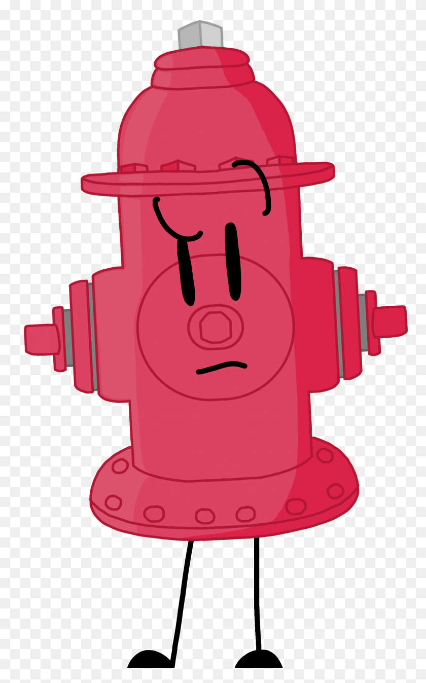 medium resolution of fire hydrant animation madness wiki fandom powered fire hydrant clipart