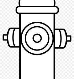 cliparts for commercial use 3349x5911 fire hydrant  [ 840 x 1436 Pixel ]