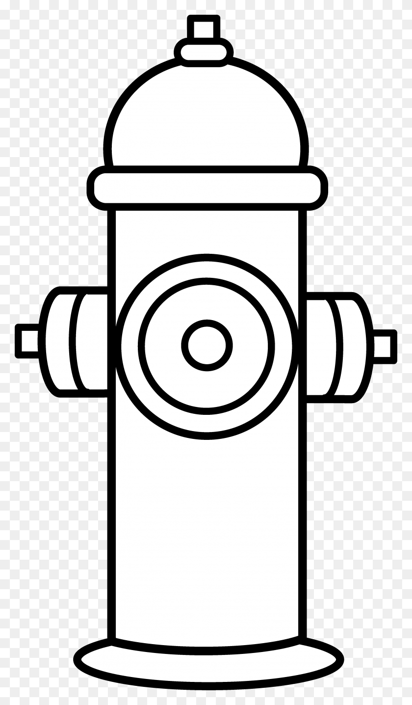 hight resolution of cliparts for commercial use 3349x5911 fire hydrant