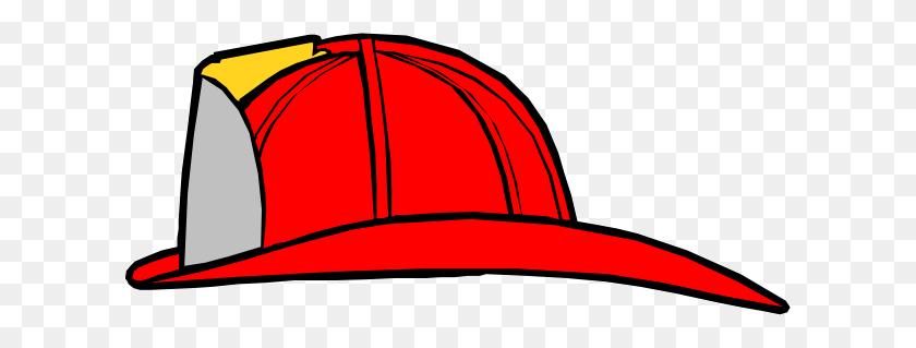 download fire helmet cartoon