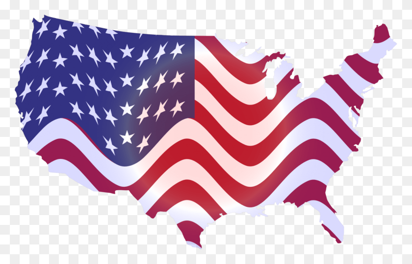 07/04/2020· the flag of the united states of america is also known as the american flag or the us flag. Flag Of The United States World Map Us Map Clipart Stunning Free Transparent Png Clipart Images Free Download