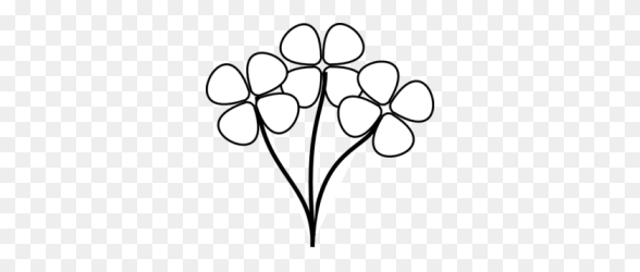 Flower With Stem Clip Art Stem Clipart Stunning free transparent png clipart images free download