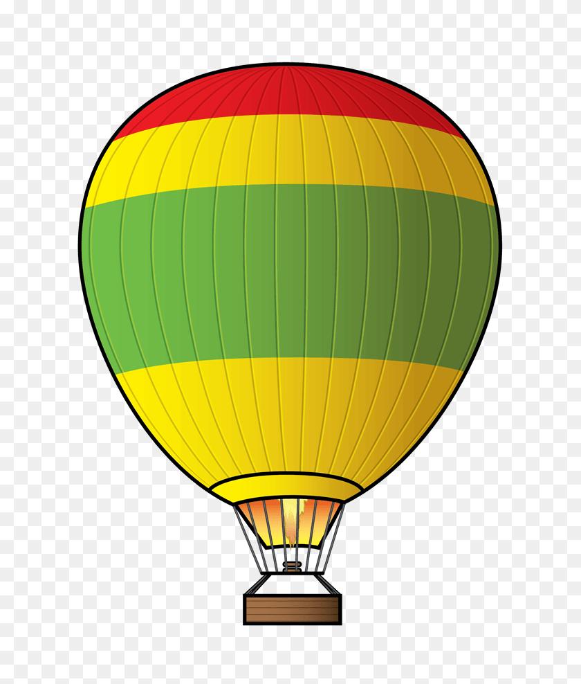 medium resolution of 687x928 flying balloon cliparts vintage hot air balloon clipart