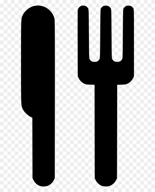 small resolution of food eat restaurant fork knife png icon free download fork knife clipart