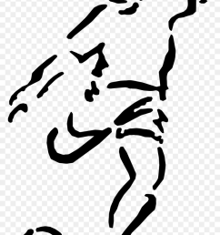 1298x2106 football clipart stencil alabama football clipart [ 840 x 1325 Pixel ]