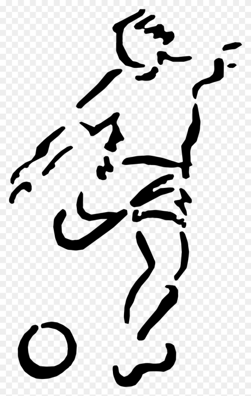 small resolution of 1298x2106 football clipart stencil alabama football clipart