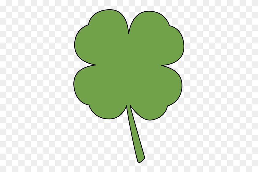 Four Leaf Clover Clip Art Four Clipart Stunning Free Transparent Png Clipart Images Free Download