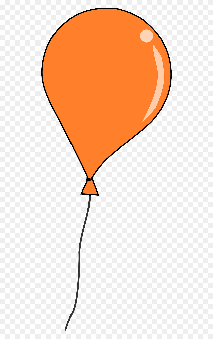 hight resolution of free birthday balloons clipart free clipart birthday balloons