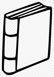 Free Books Clip Art Pictures Clipartix Books Clipart Transparent Background Stunning free transparent png clipart images free download