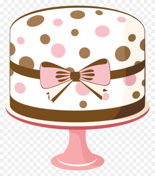 small resolution of free cake clip art image free elegant wedding clipart