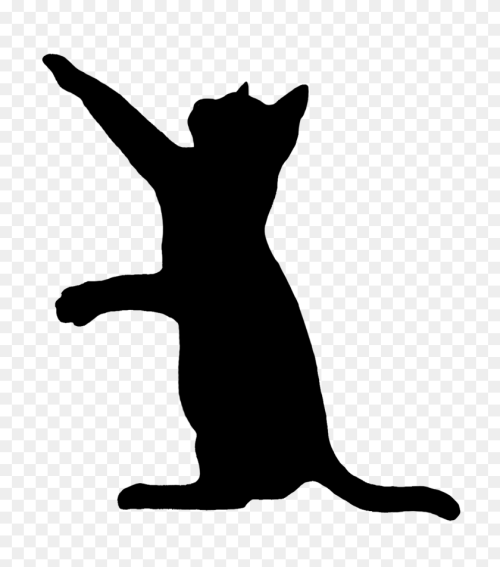 small resolution of 1181x1353 free cat clip art pictures black cat clipart