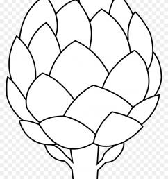 free clip art flower silhouette clip art [ 840 x 1223 Pixel ]