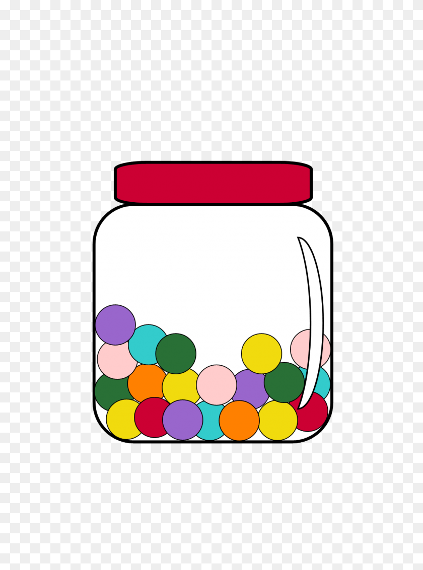 hight resolution of free clipart n images free clip art candy jar free tuesday clipart