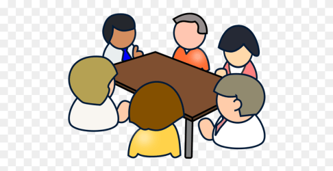 Free Clipart Town Hall Meeting Town Hall Clipart Stunning free transparent png clipart images free download