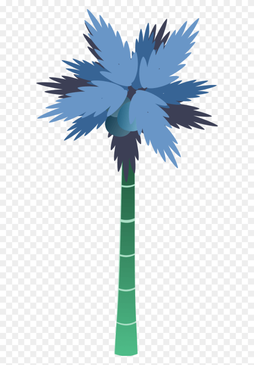 small resolution of free coconut tree clipart palm tree clipart png