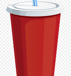 free drink cliparts download free clip art free clip art plastic cup clipart [ 840 x 1581 Pixel ]