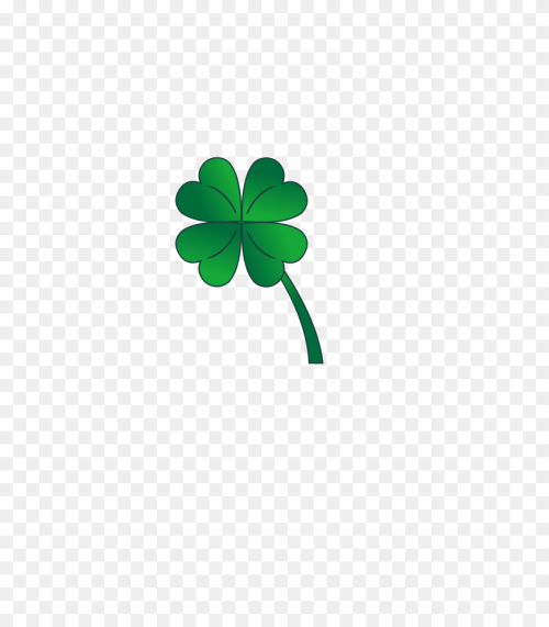 small resolution of free leaf clover clip art pictures shamrock border clipart