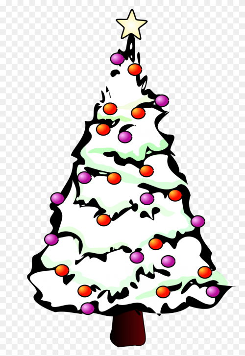 small resolution of free nightmare before christmas clipart christmas corner clipart