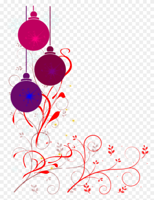 small resolution of cliparts for commercial use 855x1127 free online christmas
