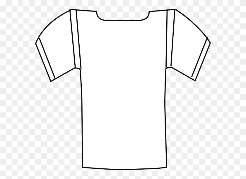 T Shirt Maker - T Shirt Template PNG