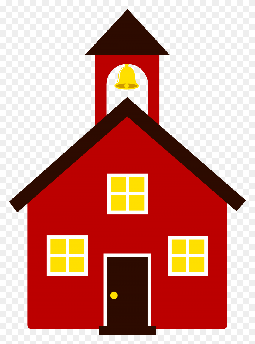 medium resolution of free school clip art little red school house ray of sunshine clipart