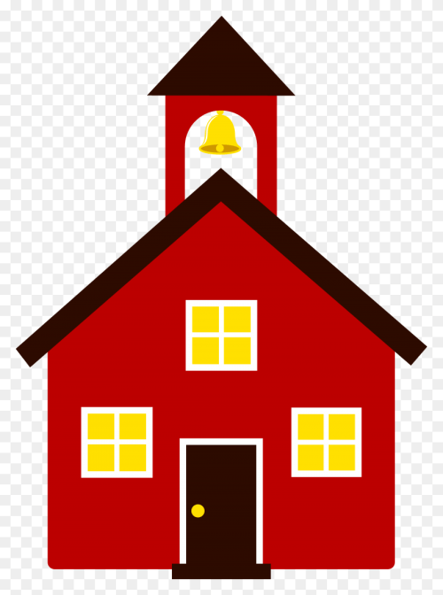 small resolution of free school clip art little red school house ray of sunshine clipart