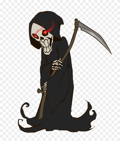 small resolution of cliparts for commercial use 800x946 free to use animated halloween clipart