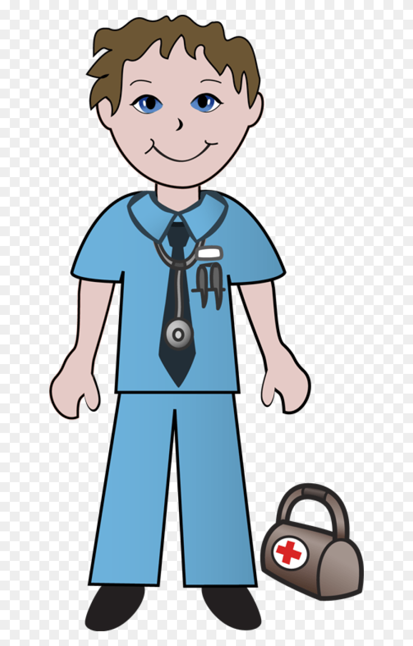 hight resolution of funny doctor clipart free download best funny doctor clipart black doctor clipart