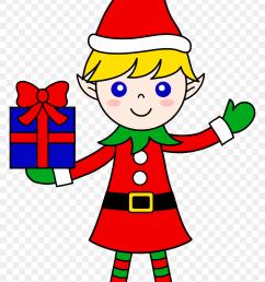 gallery free clipart picture christmas cute santa claus santa claus clipart free [ 840 x 1270 Pixel ]
