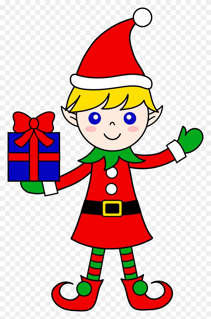medium resolution of gallery free clipart picture christmas cute santa claus santa claus clipart free